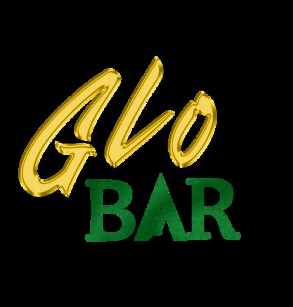 GloBar.png