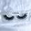 Thumbnail: Santana Luxury Mink Lashes