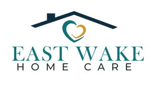 East Wake Logo Primary Logo Design.png