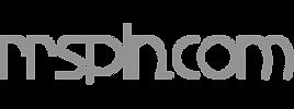 rrspin-logo.png