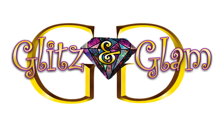 Glitz&Glamlogo.png
