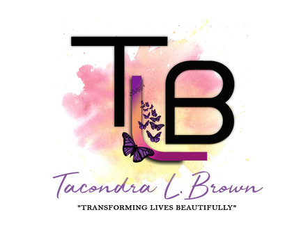 TLB PrimaryLogo.png