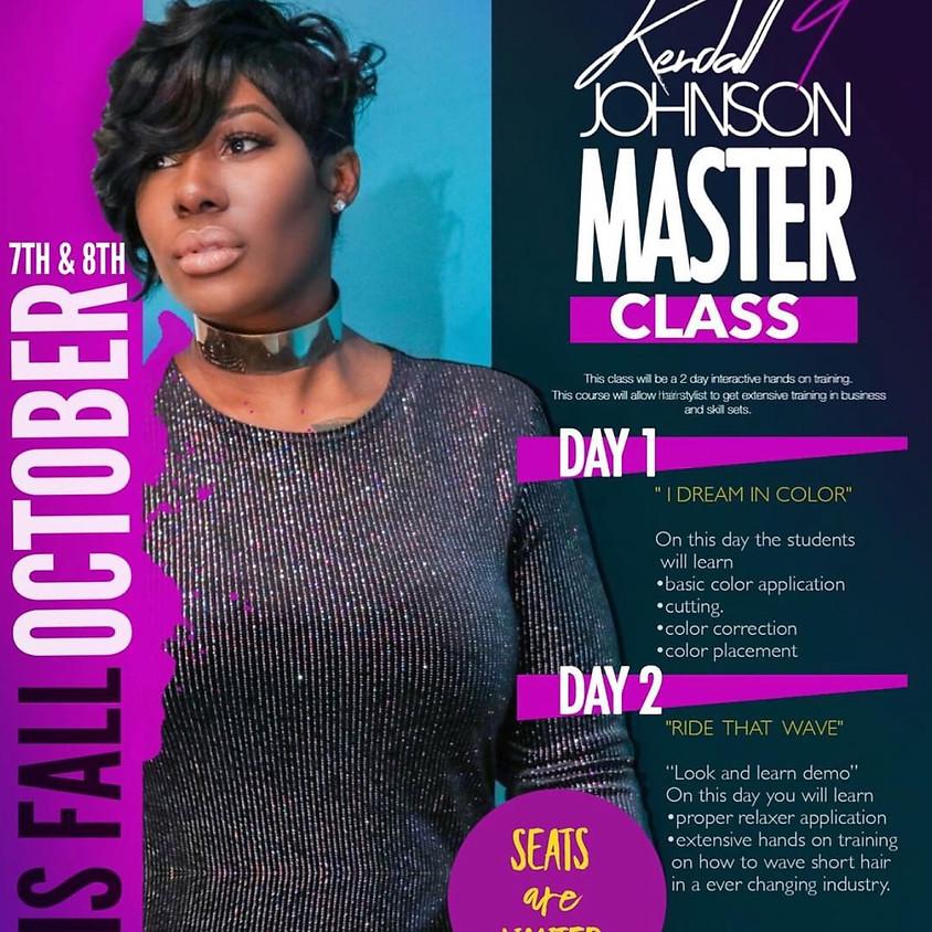 Hairstylist Master Class (1)