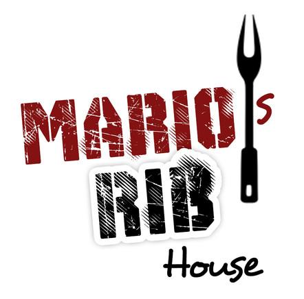 Mario's Rib House..jpg