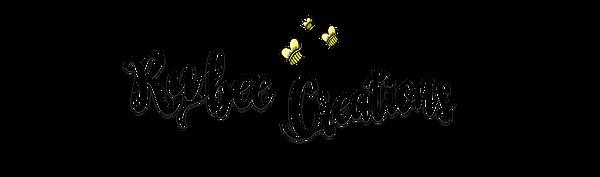 Rubee logo.png