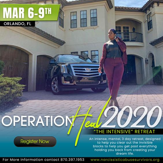 operation Heal2.jpg