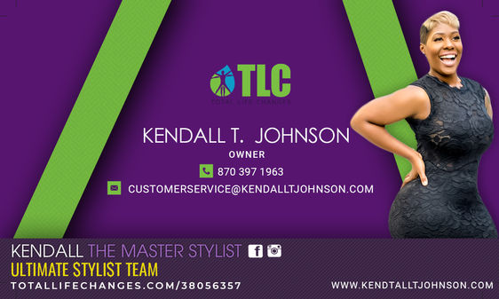 tlc Business Card Front.jpg