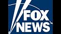 Fox-News-Channel-Emblem.png