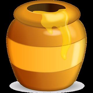 Honey_Pot_Emoji_grande.png