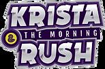 Krista-Morning-Rush.png
