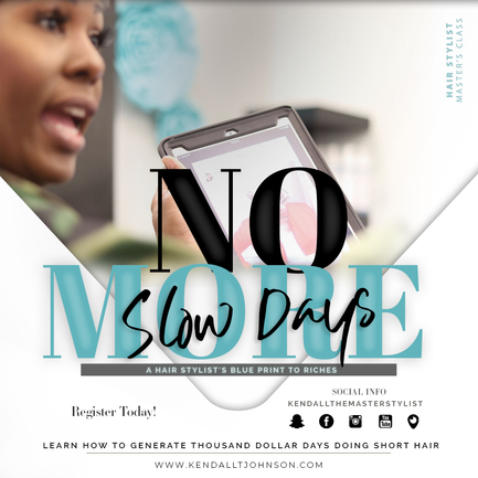 no more slow days promo.png