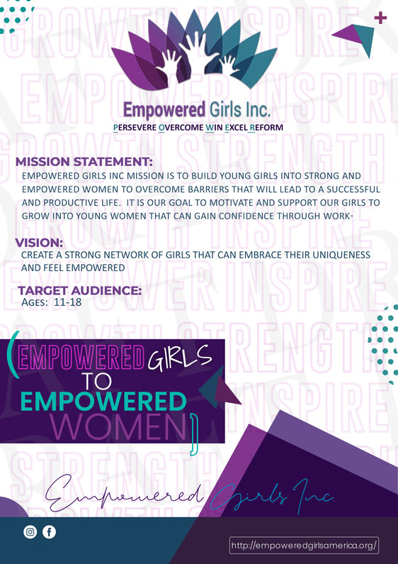 FFront empowered girls inc.jpg