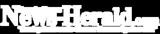 logo-white-ahoskie.png