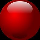esfera1.png