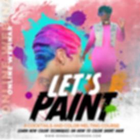 lets paint.png