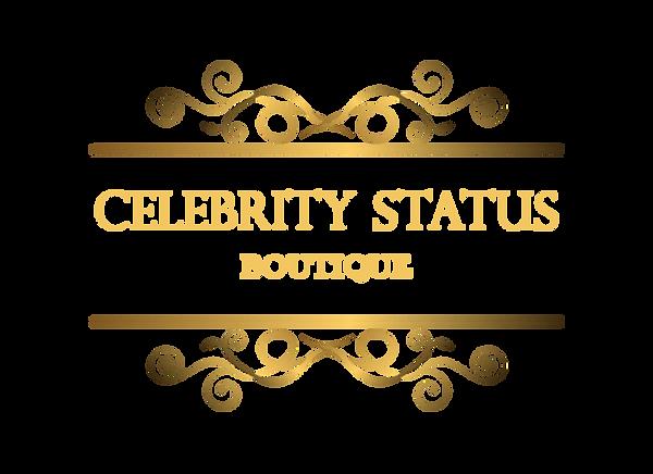 CelebrityStatusBoutique.png