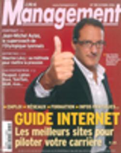 couv_management2.jpg