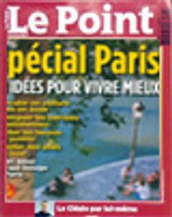 couv_lepointparis.jpg