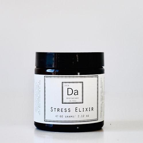 Stress Elixir