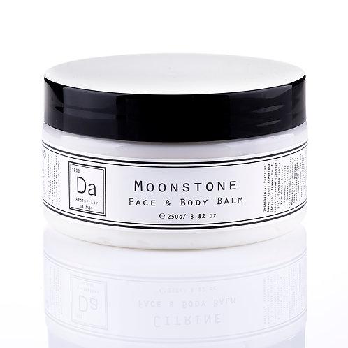 Moonstone Face & Body Balm