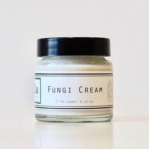 Fungi Cream