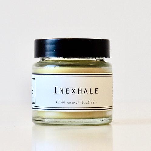 Inexhale