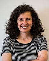 Teresa Lino-Neto.jpg