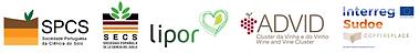 Logos_apoio.png