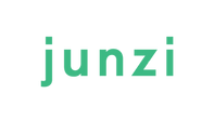 junzi+logo+variations_20190409_white-on-