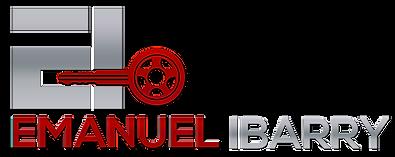 Emanuel_Ibarry_Logo.png