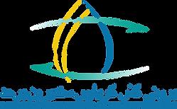BGC Logo w Jawi.webp