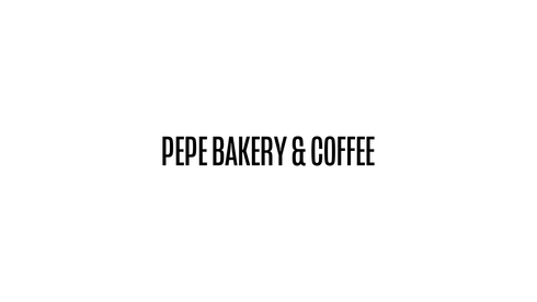 PEPE BAKERY & COFFEE