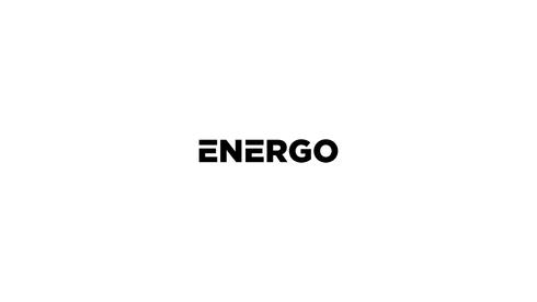 ENERGO
