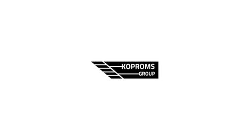KOPROMS