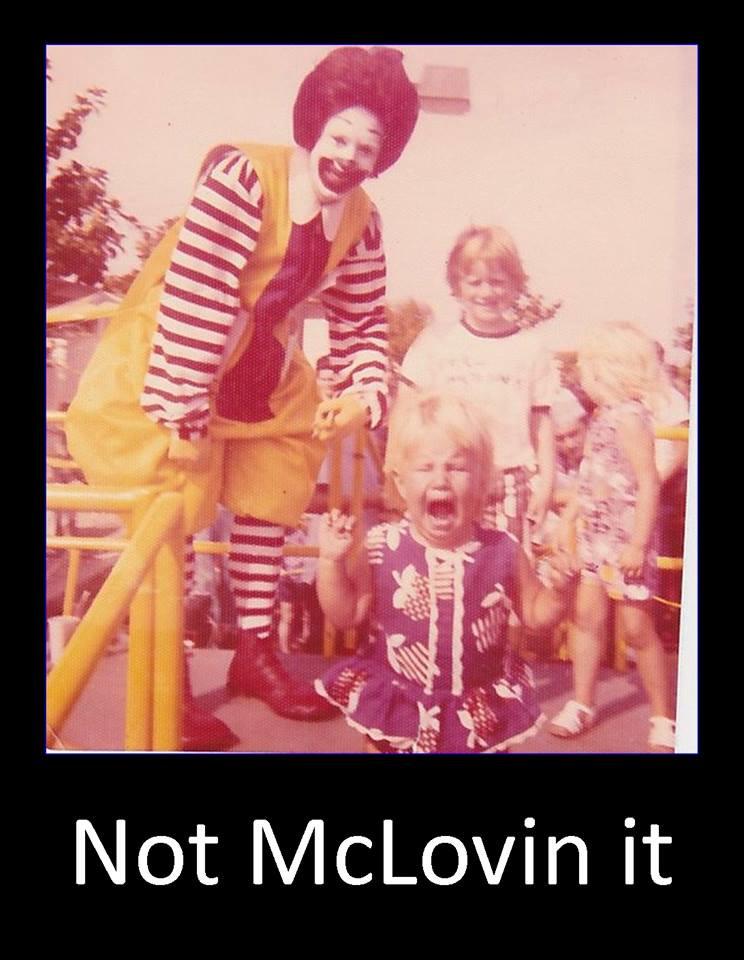 McLovin.jpg