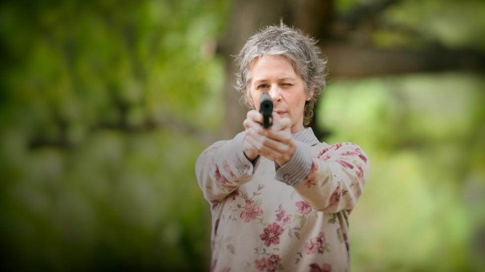 Carol with gun.jpg