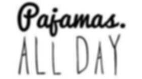 pajamasallday_edited.jpg