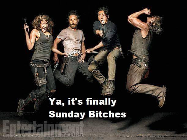 Finally Sunday.jpg