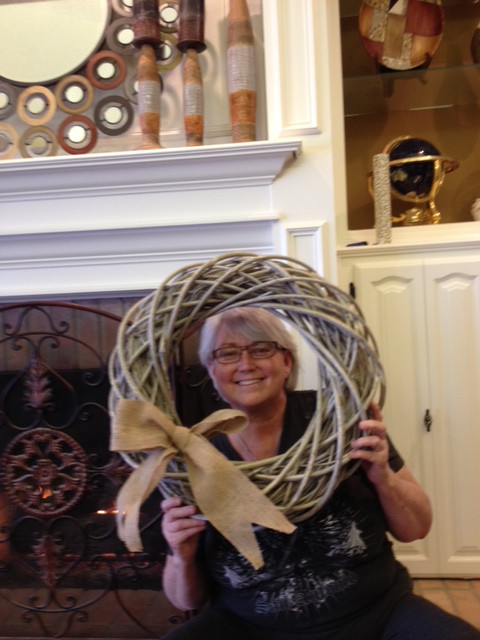 Dana Wreath.jpg