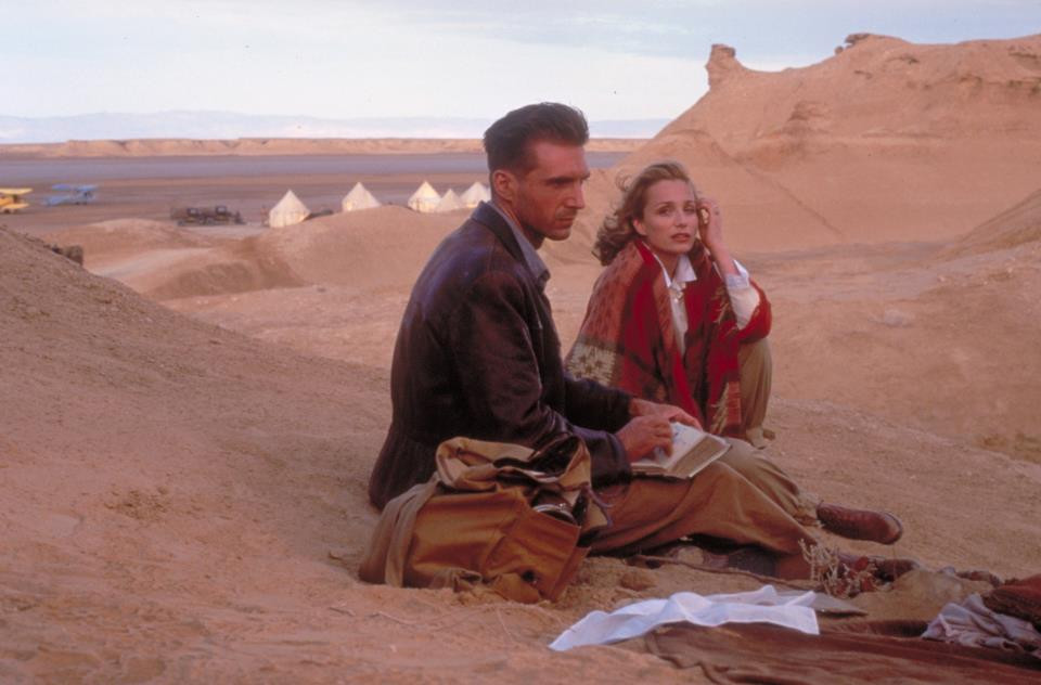 english patient two.jpg