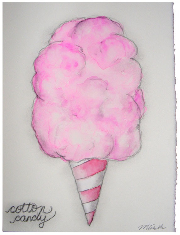 CottonCandyWatercolor.jpg