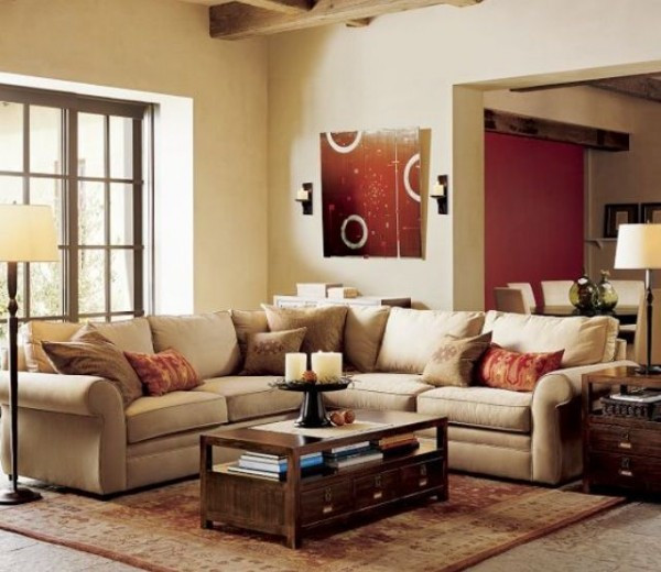 pottery barn furniture.jpg