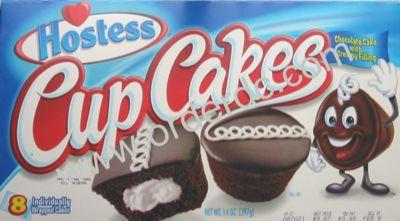 hostesscupcake.JPG
