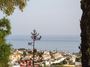 6 Things To Do Near Chilches, Málaga
