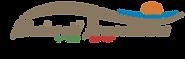 Baia Logo.png