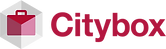 Citybox Logo.png