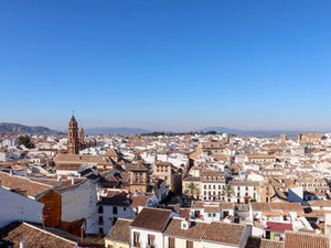14 of the Best Things To Do in Antequera