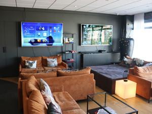 Galaxy Pod Hostel: Unique Accommodation in Reykjavik