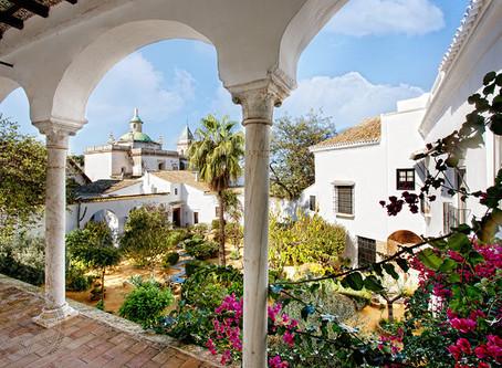 9 Things You Need To Do in Sanlúcar de Barrameda, Cádiz