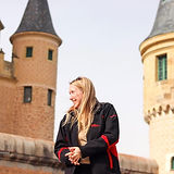 Krista Segovia